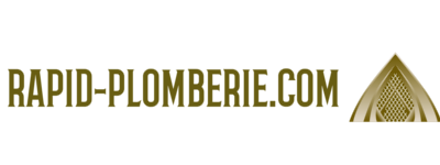 Rapide Plomberie.com